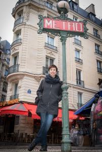 Colleen-McGuire-Paris-MyTravelSnapshots