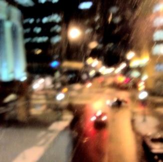 Downtown Saint Paul