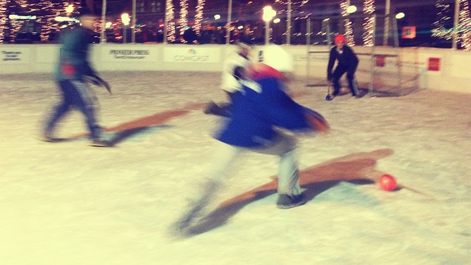 Wells-Fargo-Winter-Skate-Broomball