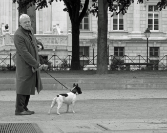 Man-Dog-Paris-Notre-Dame-LOW