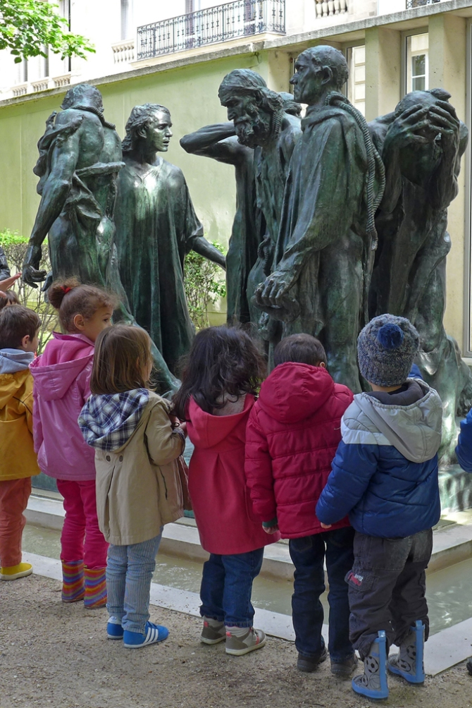 Rodin-Kids-Paris-Museum-LOW