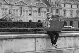 Sketch-Artist-Lourve-Paris-LOW