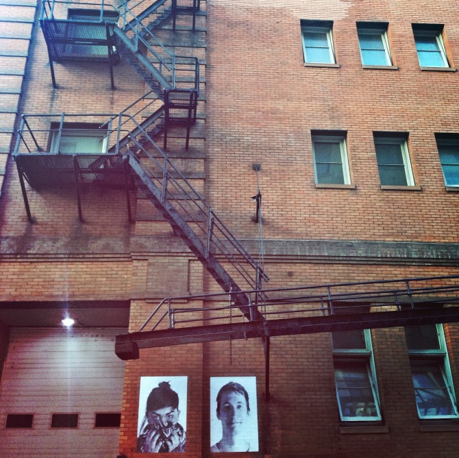 Inside-Out-Lowertown-Colleen-McGuire